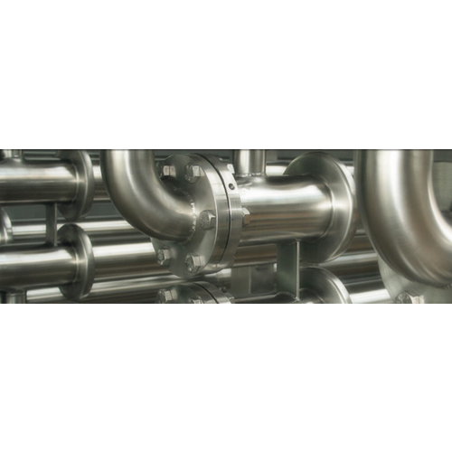 Wine Tube-in-tube Heat-Exchangers_2