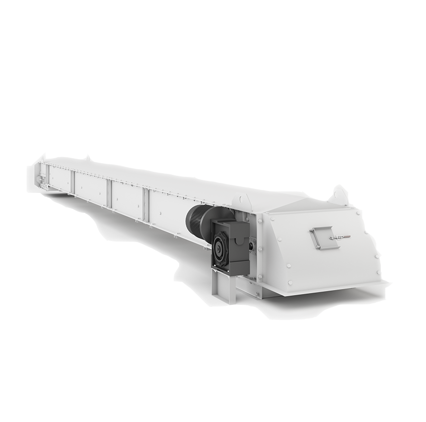 ZEO-RL Slider Conveyor