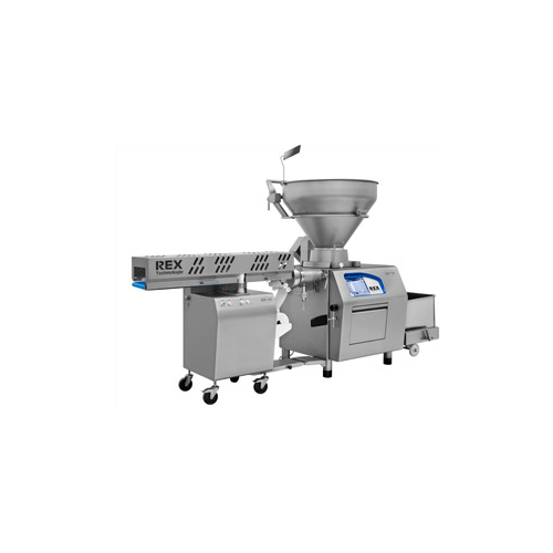 MC3-3 und RHP 240 Minced meat portioning lines_2