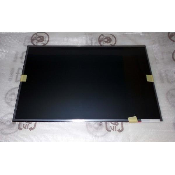 SAMSUNG LTN154X3-L02 LCD SCREEN PN:42T0322_2