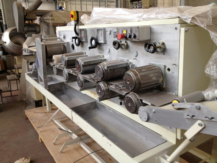 Rolling And Scoring Proform Machines_2