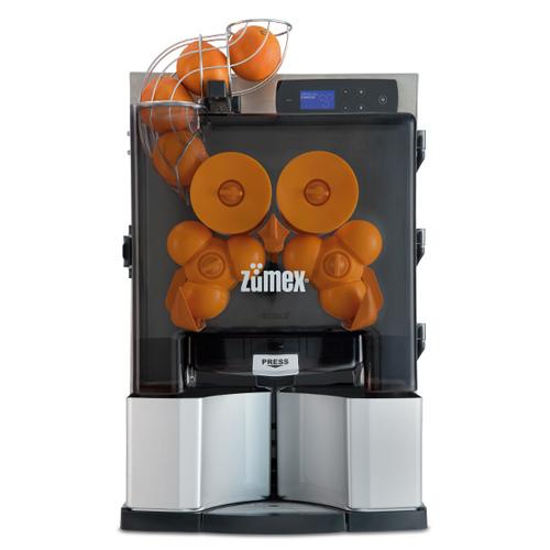 Essential pro juicer