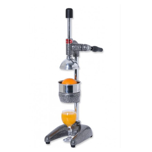 Manual Orange Juicer_2