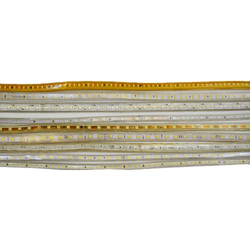 DSC_1918 Light belt 220V_2