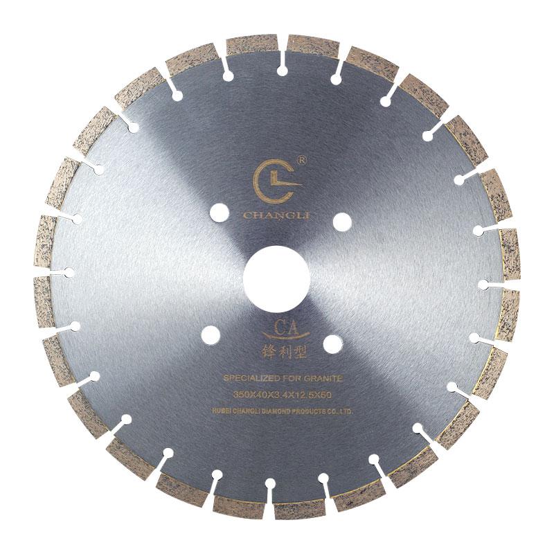 07 Granite Diamond Saw Blades_4