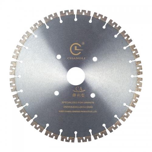 07 Granite Diamond Saw Blades_3