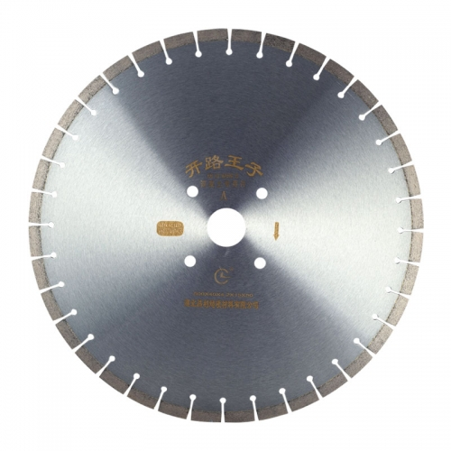 03 concrete diamond saw blades
