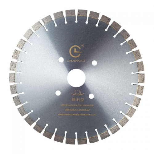 03 Concrete Diamond Saw Blades_3