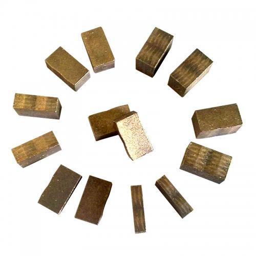 Multi Blade Diamond Segments_2