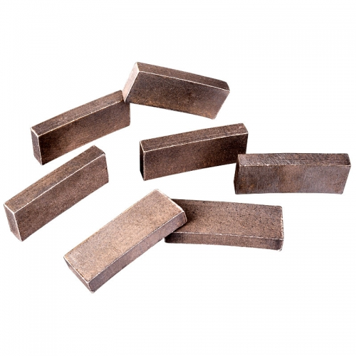 Sandstone Diamond Segments_2