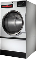 Tumble Dryers Speed Queen_2