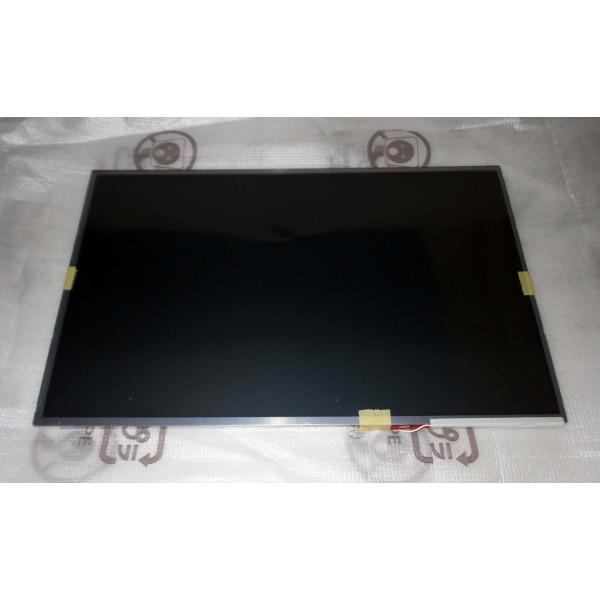 Samsung Laptop Screen 15.4 CCFL screen LTN154AT01_2