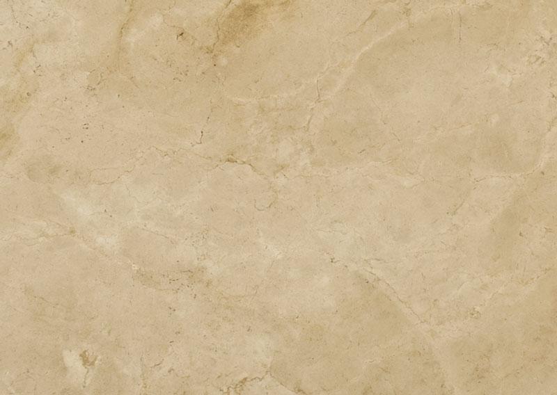 Crema Marfil Marble_2