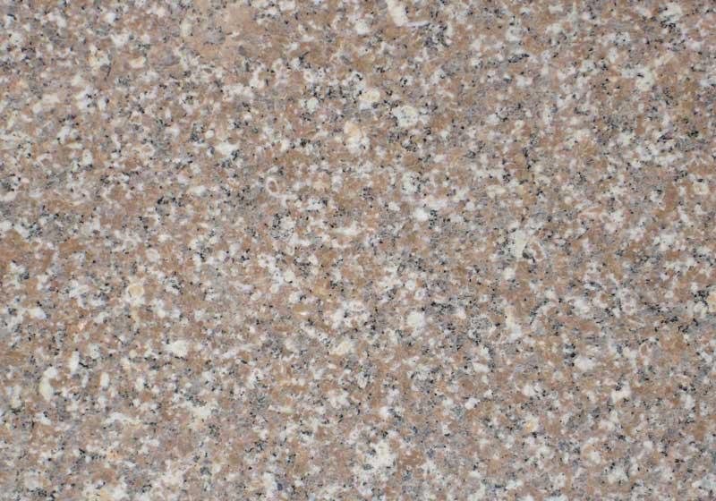 China red granite g648 granite