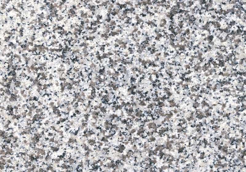 G623 Grey Granite_2