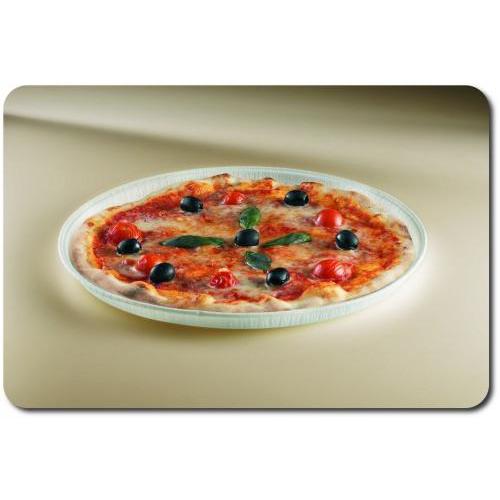 Pizza mould ecos