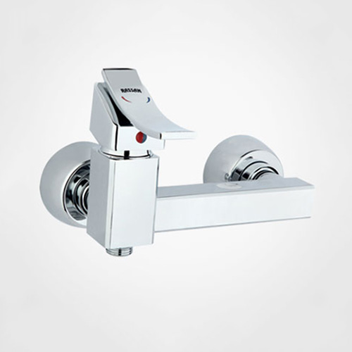 Touska single lever shower mixer