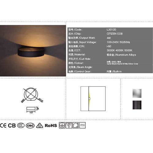 Diqi Wall Lighting_2