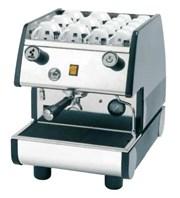 Espresso coffee machine 1 group