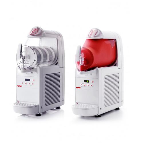 Machine For DESSERT/ ICE CREAM