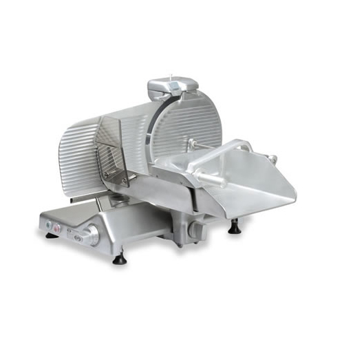 Uni 350 - 370 c slicer