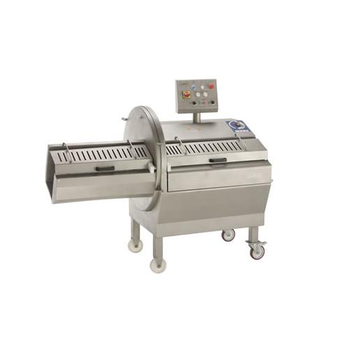 AMB 700 Chop Cutter_2
