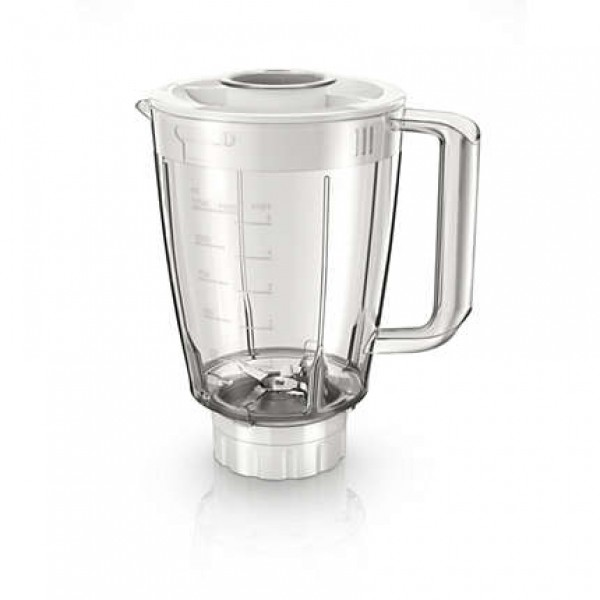 Philips blender jar hr2905