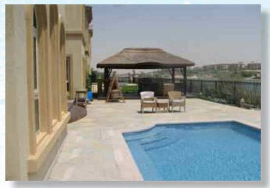 National International holding  Swimming Pool_2