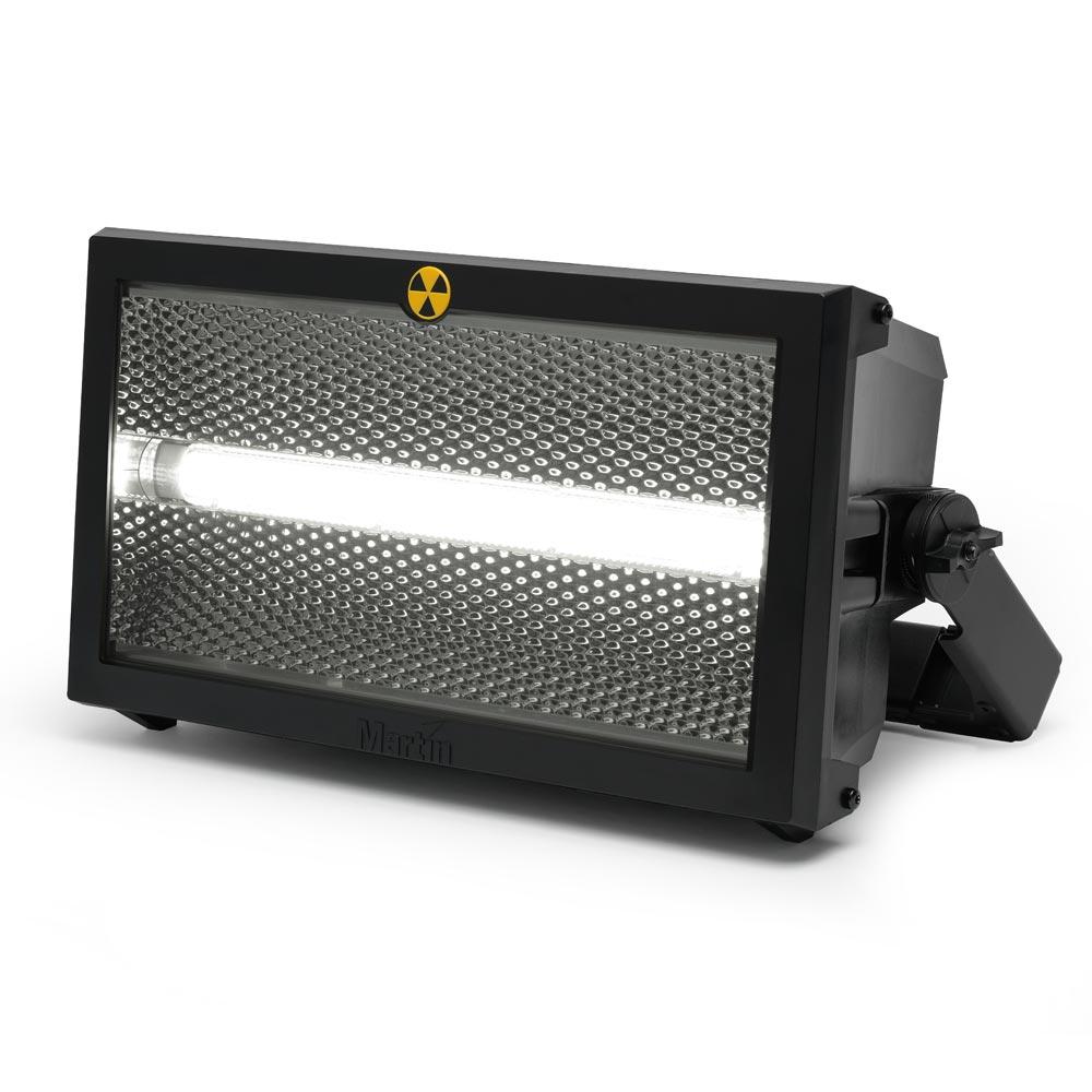 Atomic 3000 led effect lights