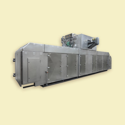 Multi-Pass Dryer_2