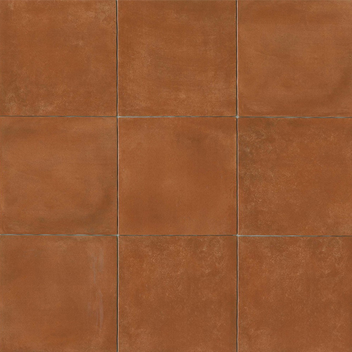 Cotto Tiles_2