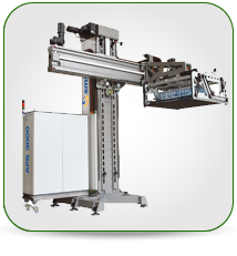 PALLETIZER END OF LINE MACHINE_2
