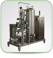 WATER TREATMENT AND PROCESSING EQUIPMENT_2