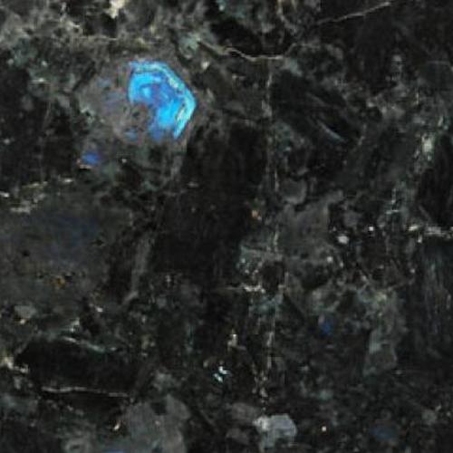 AKAM Volga Blue Select Granit_2
