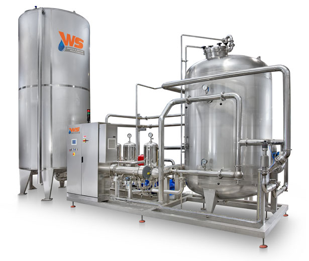 WATER PURIFICATION SYSTEMS_2