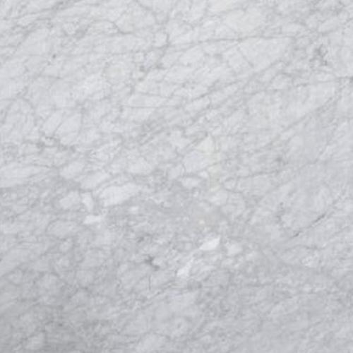 Akam Bianca Carrara Granit_2