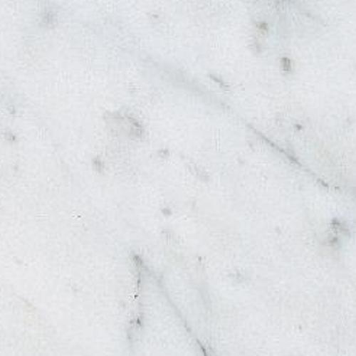 Akam Bianco Carrara Venato Marble_2