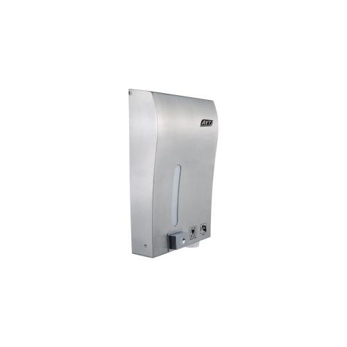 Mouth wash dispenser ayt-631