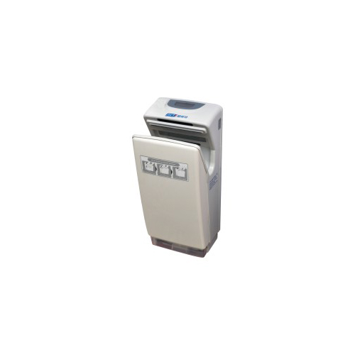 Ayt-287(white) hand dryer