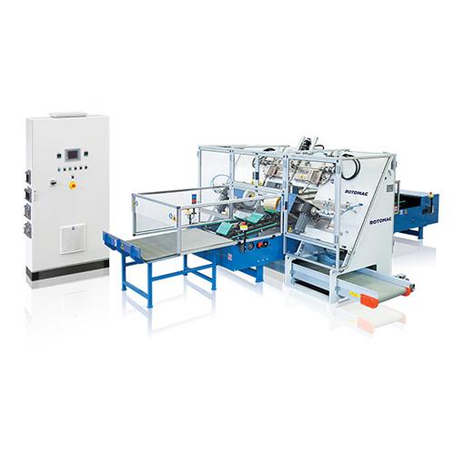 212 Automatic Trimming Machine_2