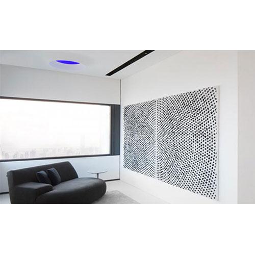 Penthouse DXB Lighting Project_2