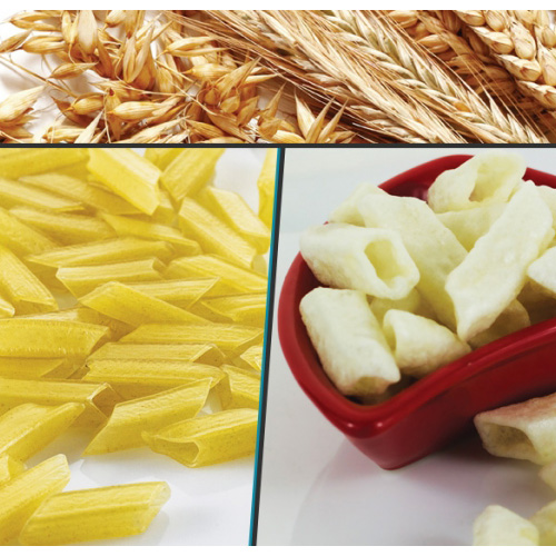 Tup S1 Tube Square Wheat_2