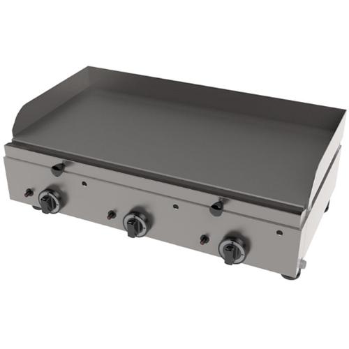 Model 3PL014 Gas Grill Plate_2