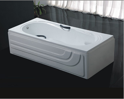 Sb-1700-11 bathtub
