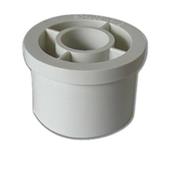 Plumbing Pvc Astm Sch40 A007_2