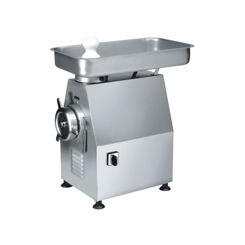 A22-32 MEAT MINCER_2