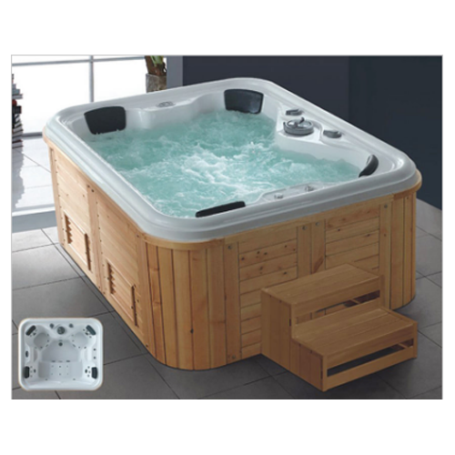 Spa-012 spas bathtub