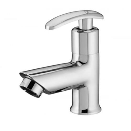 H20 cp bath assets 7702