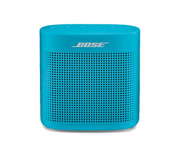SoundLink Color Bluetooth Speaker II_2