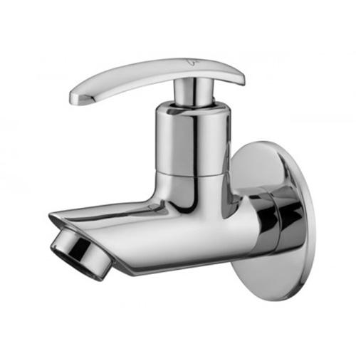 H20 cp bath assets 7706